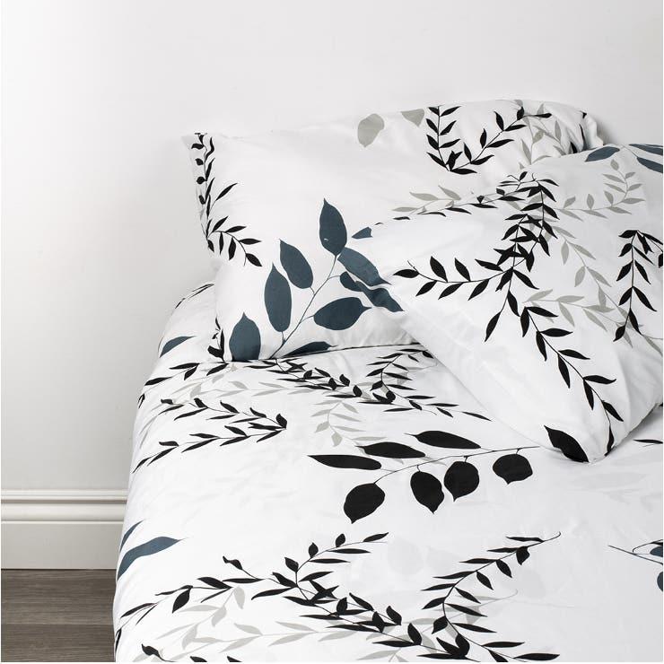 Shop Bedspreads & Duvet Covers