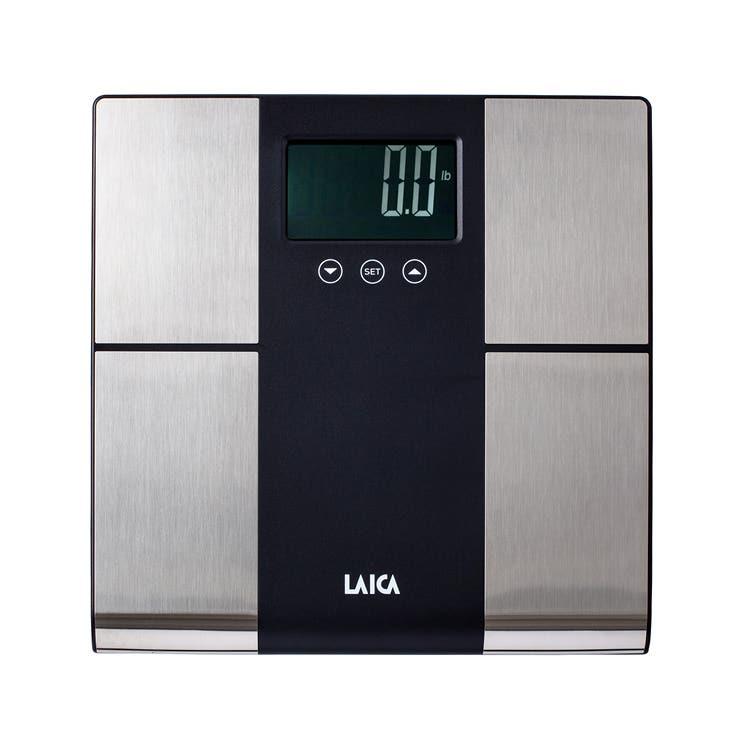 Shop Bath Scales