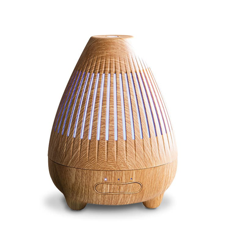 Shop Fragrance Diffusers