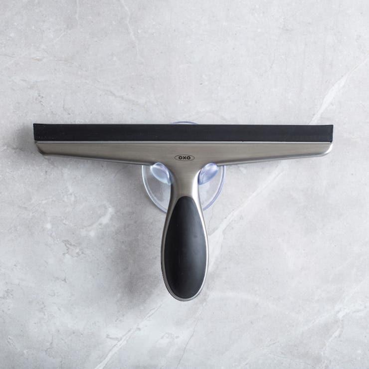 Shop Shower & Bathtub Accessories