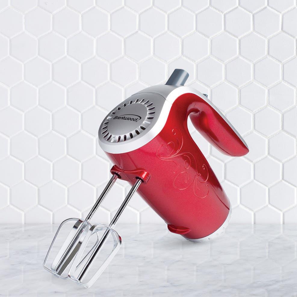 Shop Hand Mixers