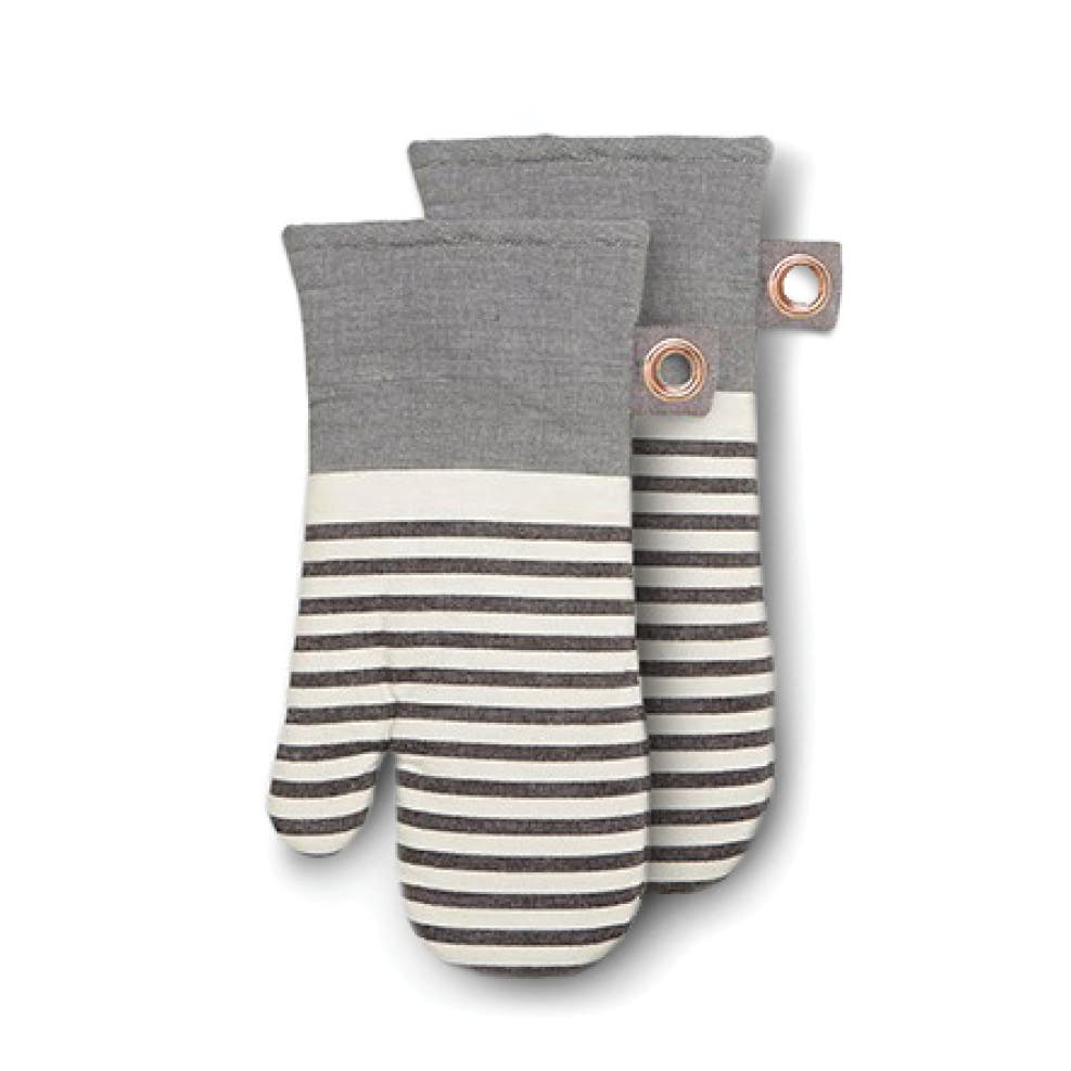 Shop Oven Mitts & Pot Holders