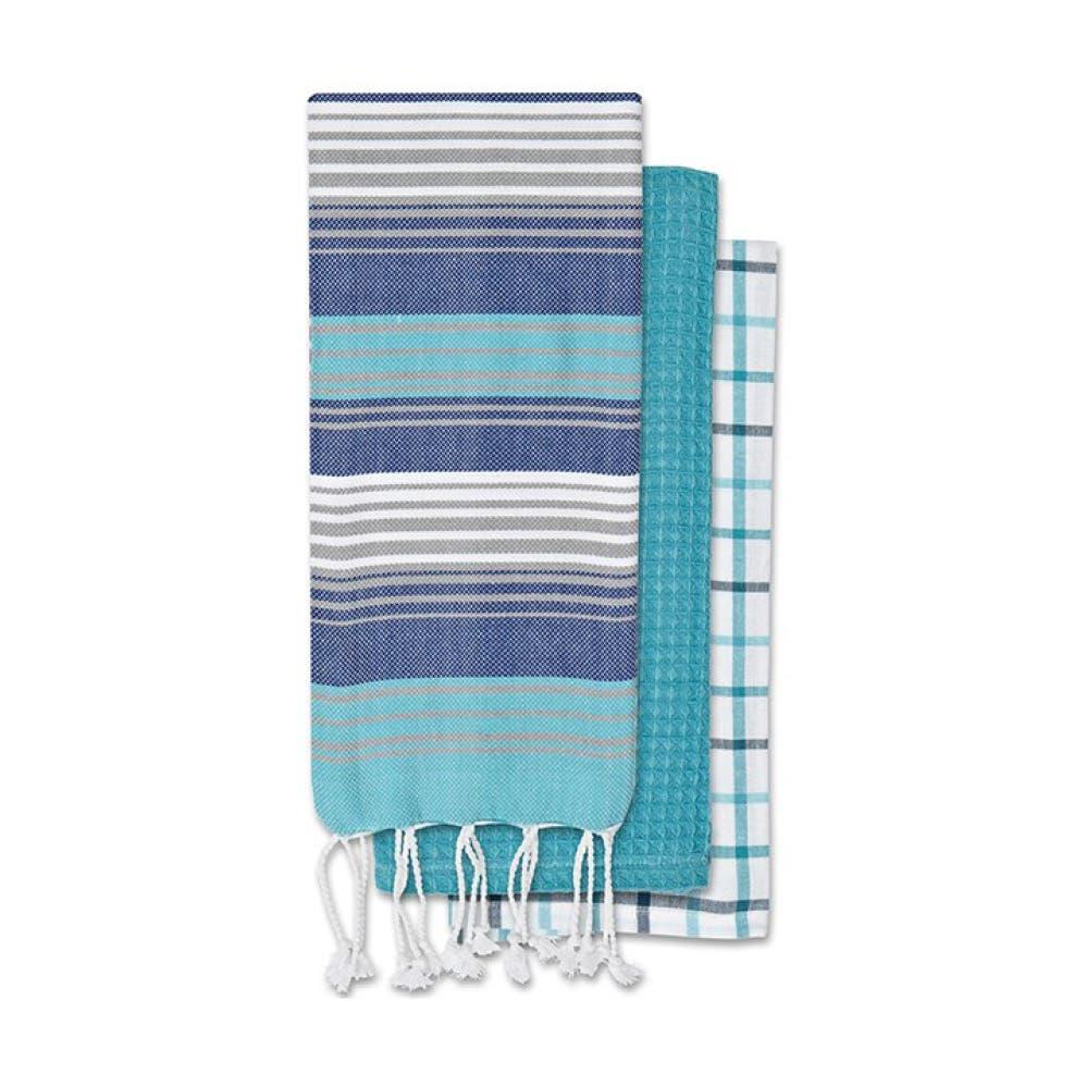 Shop Dish Cloths & Tea Towels