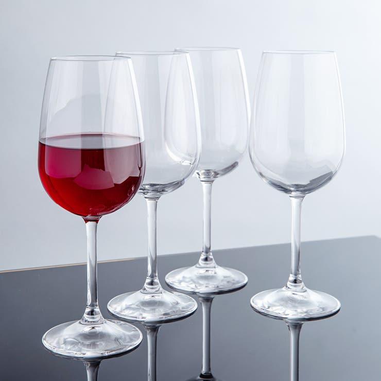 Shop Wine & Cocktail Glasses