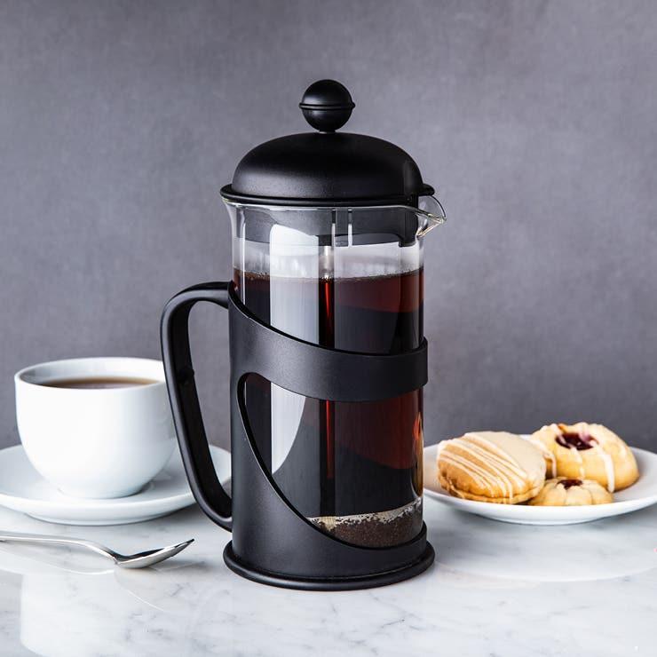 Shop Coffee Presses & Tea Pots