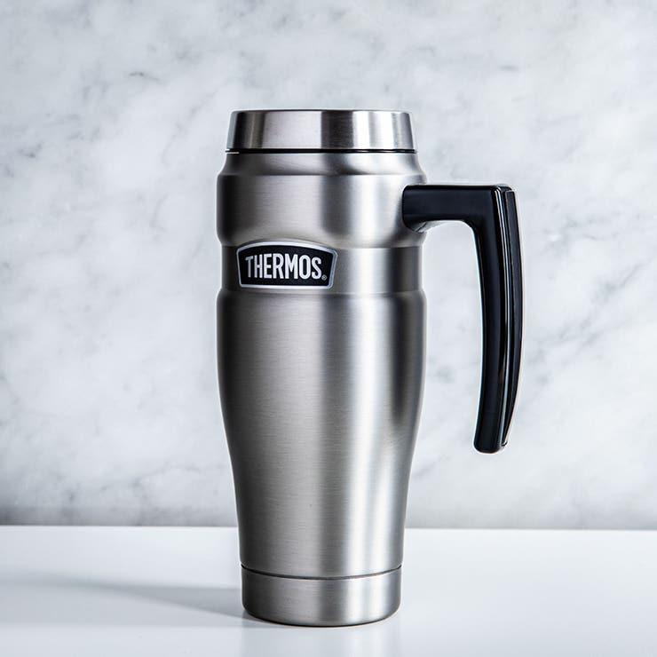 Shop Travel Mugs & Flasks