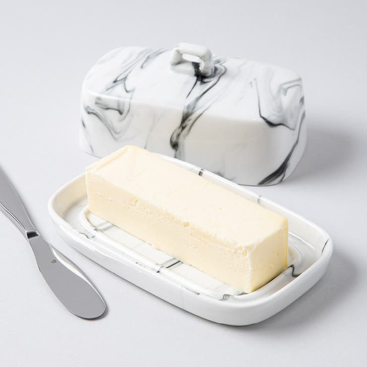 Shop Butter Dishes