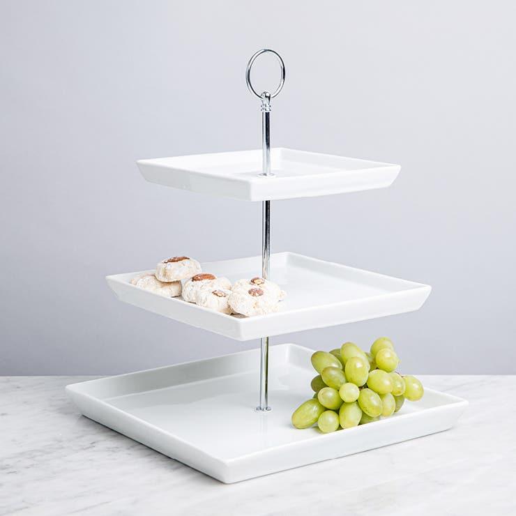 Shop Platters, Trays & Bowls