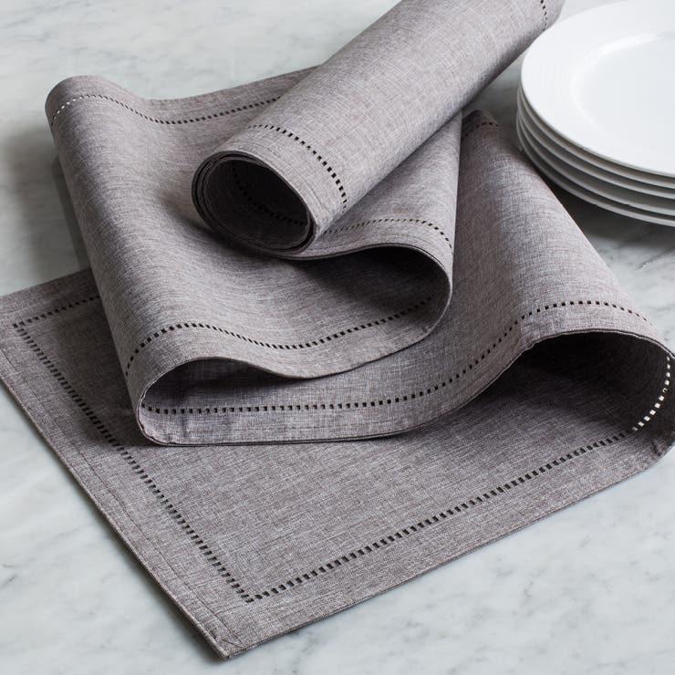 Shop Table Linens