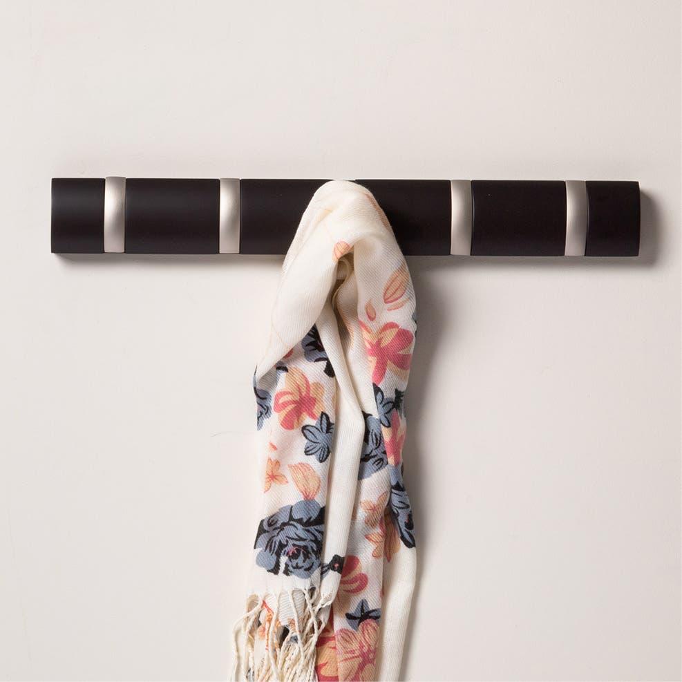 Shop Coat Racks & Wall Hooks