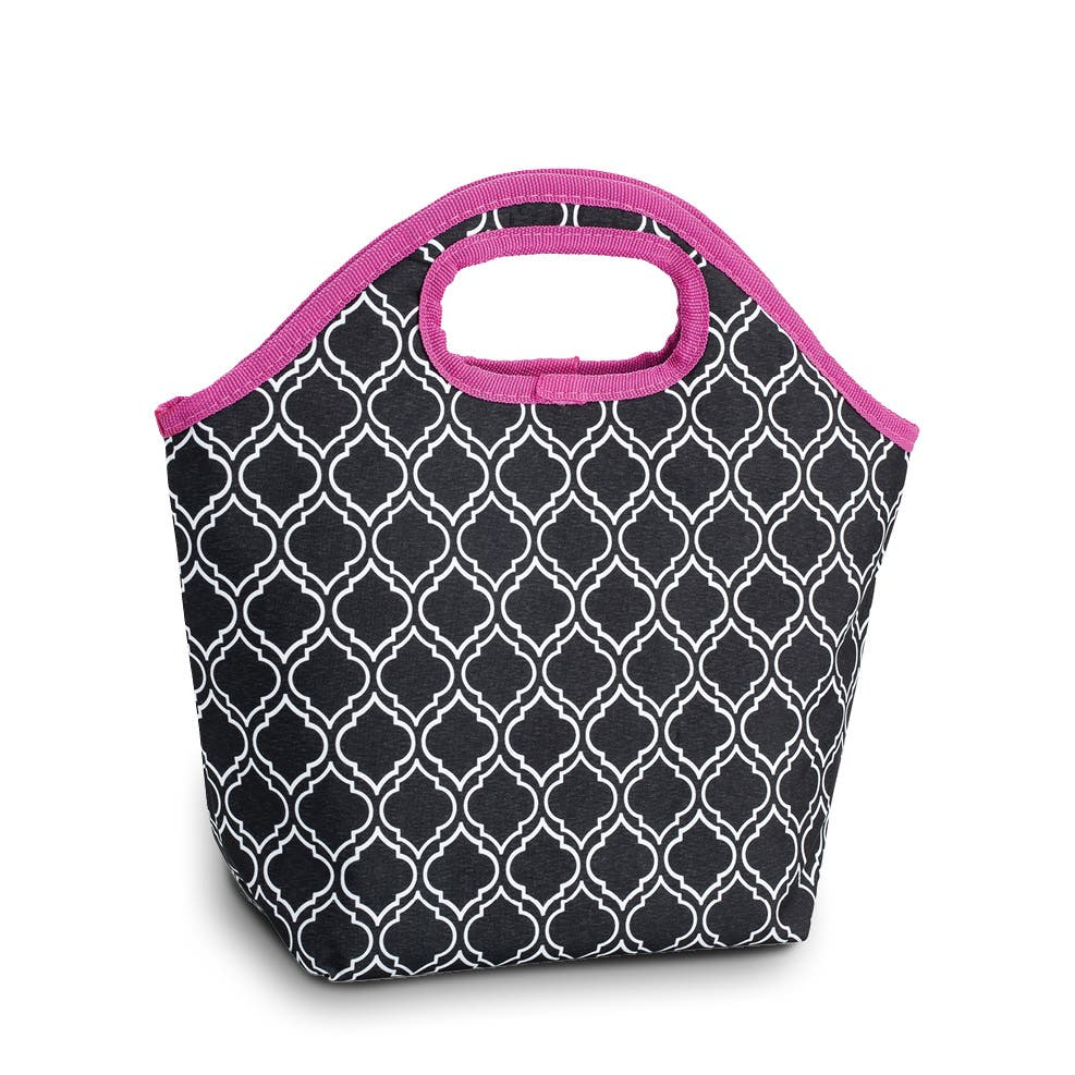 Shop Lunch Bags & Coolers