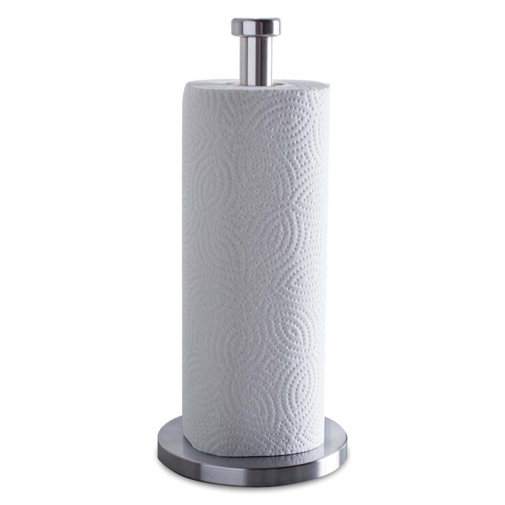 Shop Paper Towel Holders