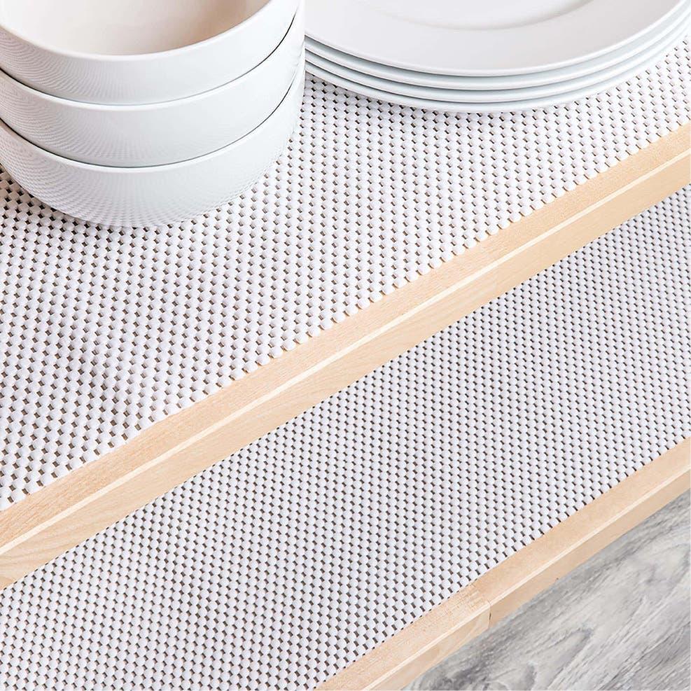 Shop Shelf & Drawer Liners