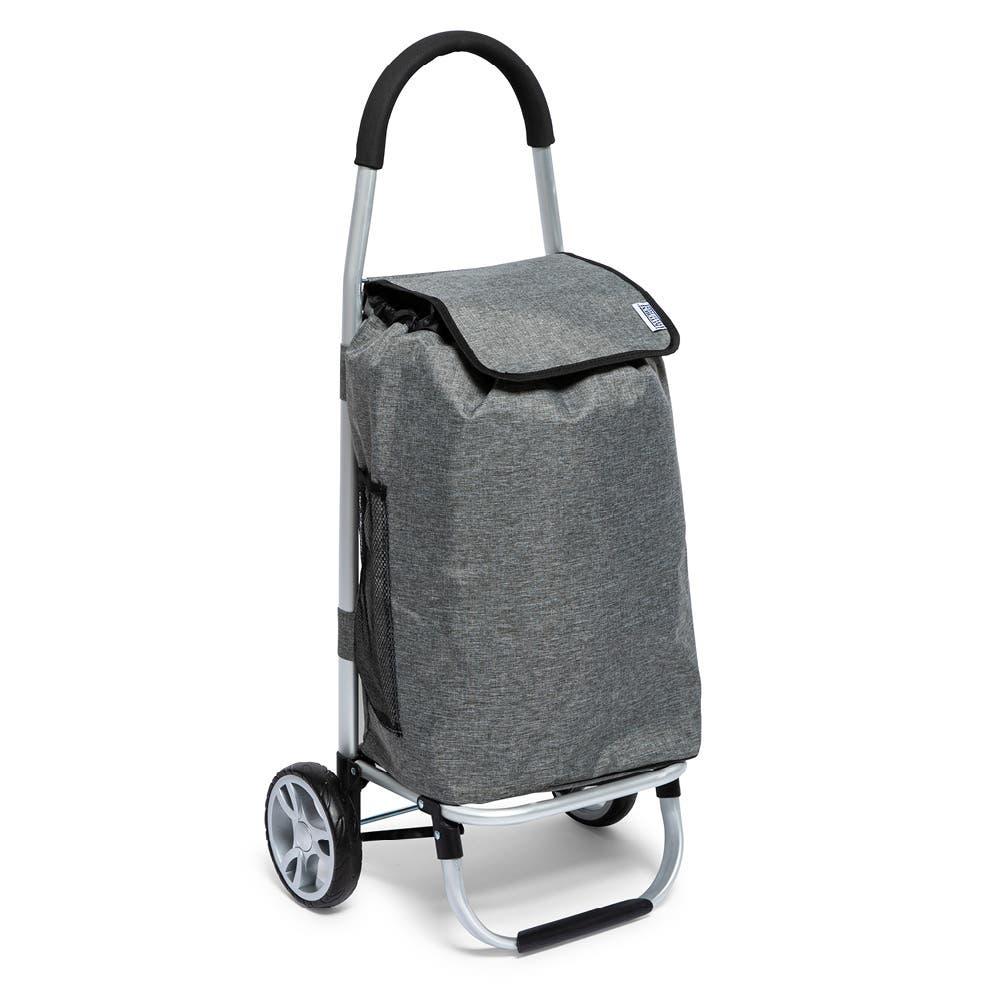 Shop Shopping Bags & Carts