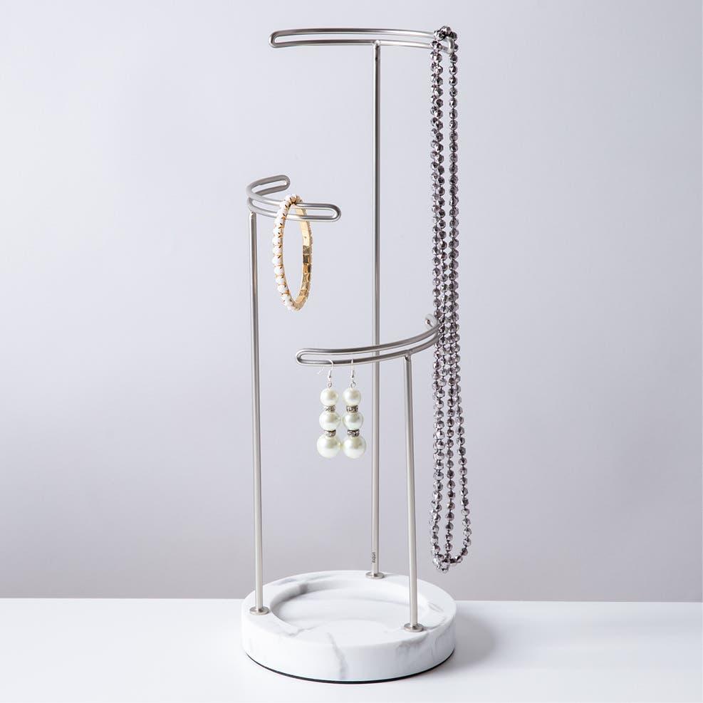 Shop Jewelry Storage