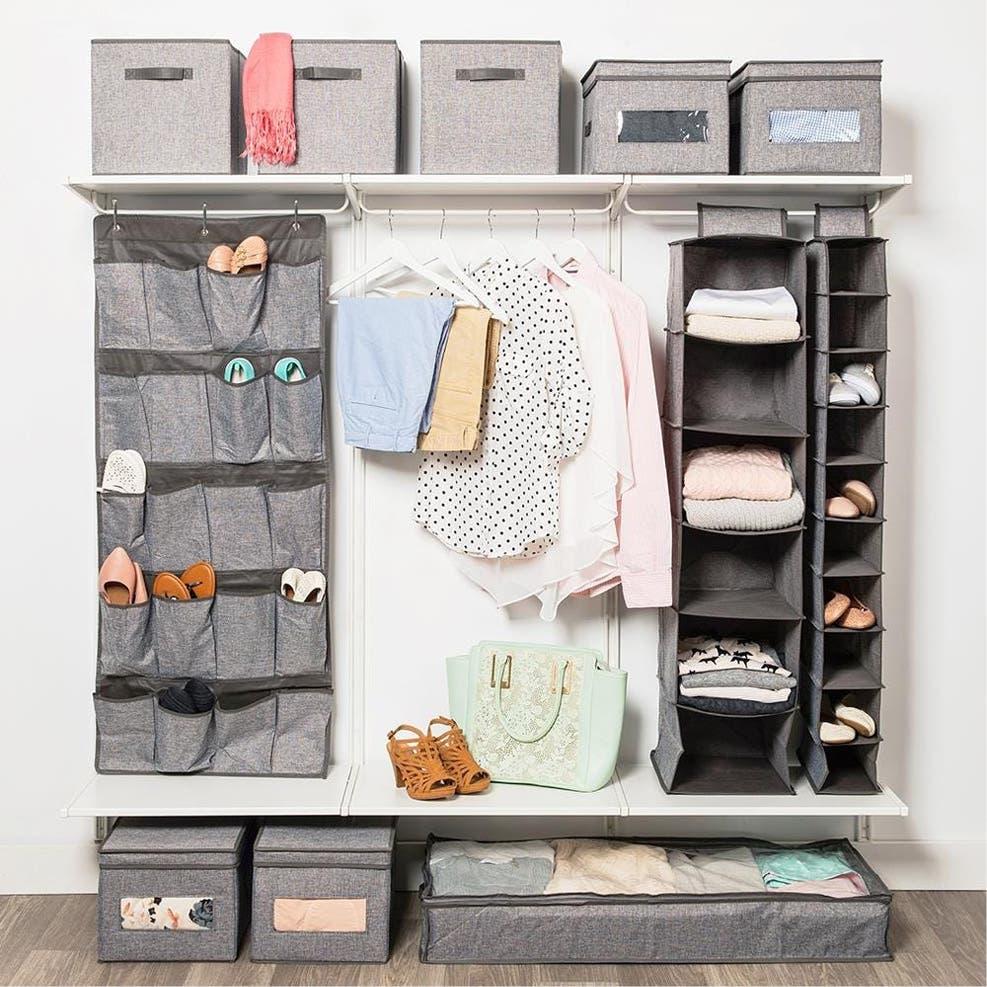 Shop Line Collection