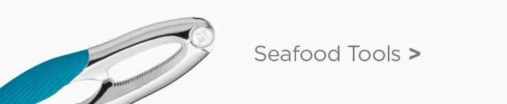 Shop Seafood Tools