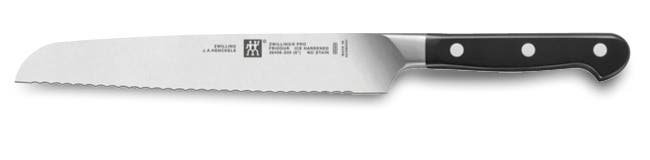 Shop Bread Knives