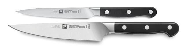 Shop Pairing & Utility Knives
