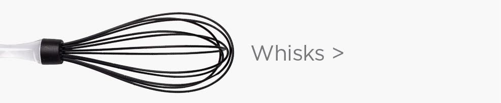 Shop Whisks