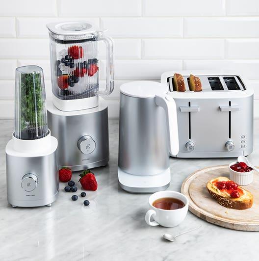 Shop Enfinigy Appliances