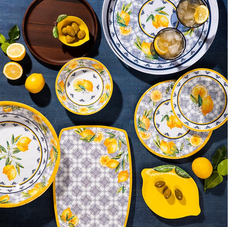 Shop Outdoor Dinnerware