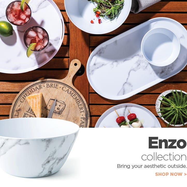 Shop Enzo