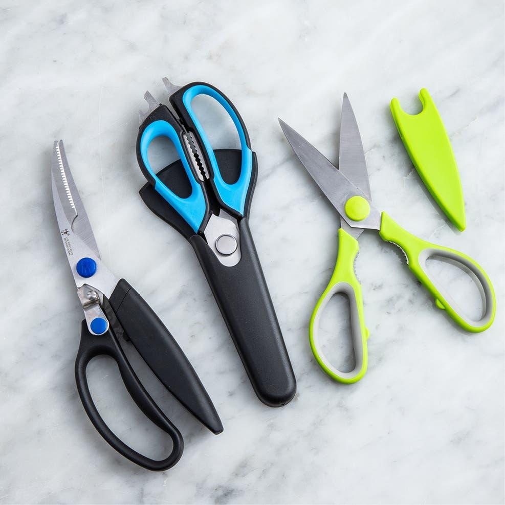 Shop Kitchen Shears & Scissors