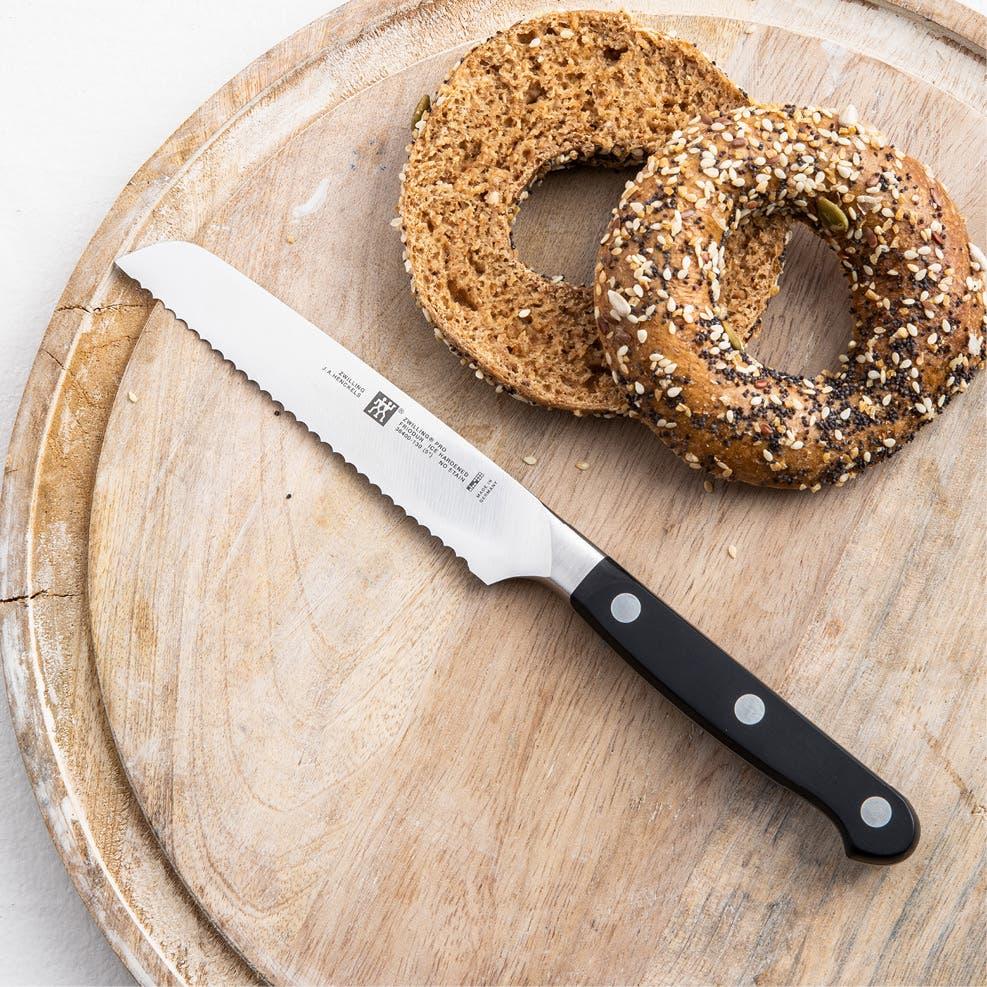 Shop Carving & Slicing Knives
