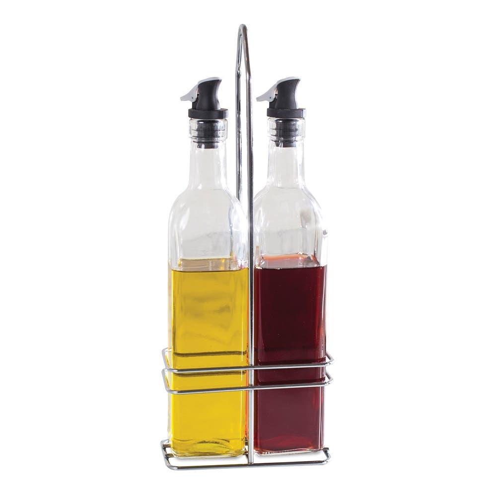 Shop Oil & Vinegar Dispensers